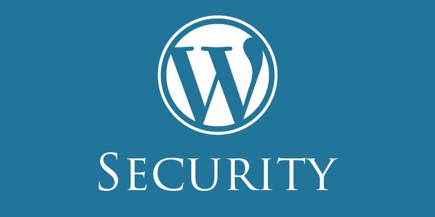 サーバー内の複数WordPressサイトがまとめて改ざんされる!FTPアカウントを一つずつ割り当てているのになぜ?