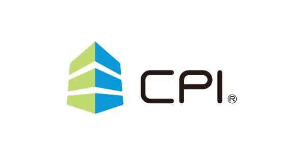 CPIのレンタルサーバー