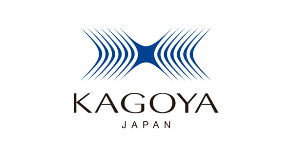 kagoyaのレンタルサーバー